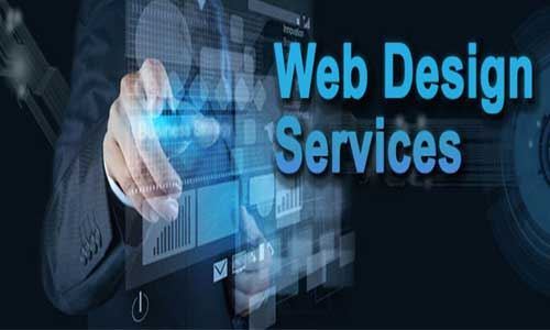 Shropshire Web Design professional website development