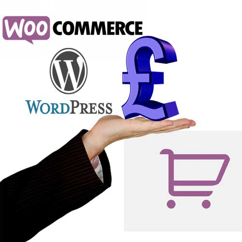 woocommerce wordpress selling plugin