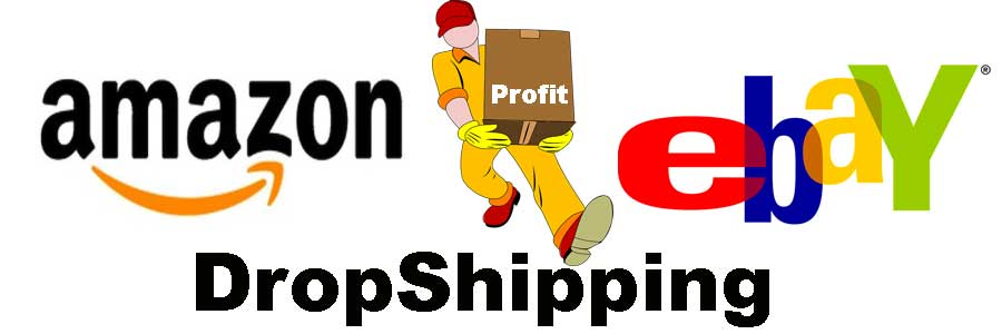 Amazon to Ebay Dropshipping How is it done?