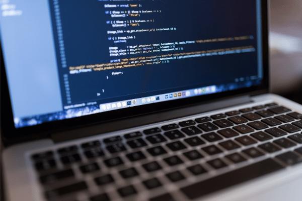 WordPress Content Management System Shropshire Web Design