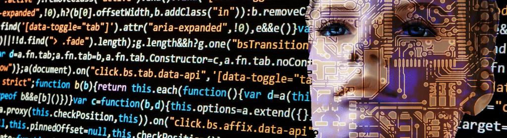 artificial intelligence blog post writing